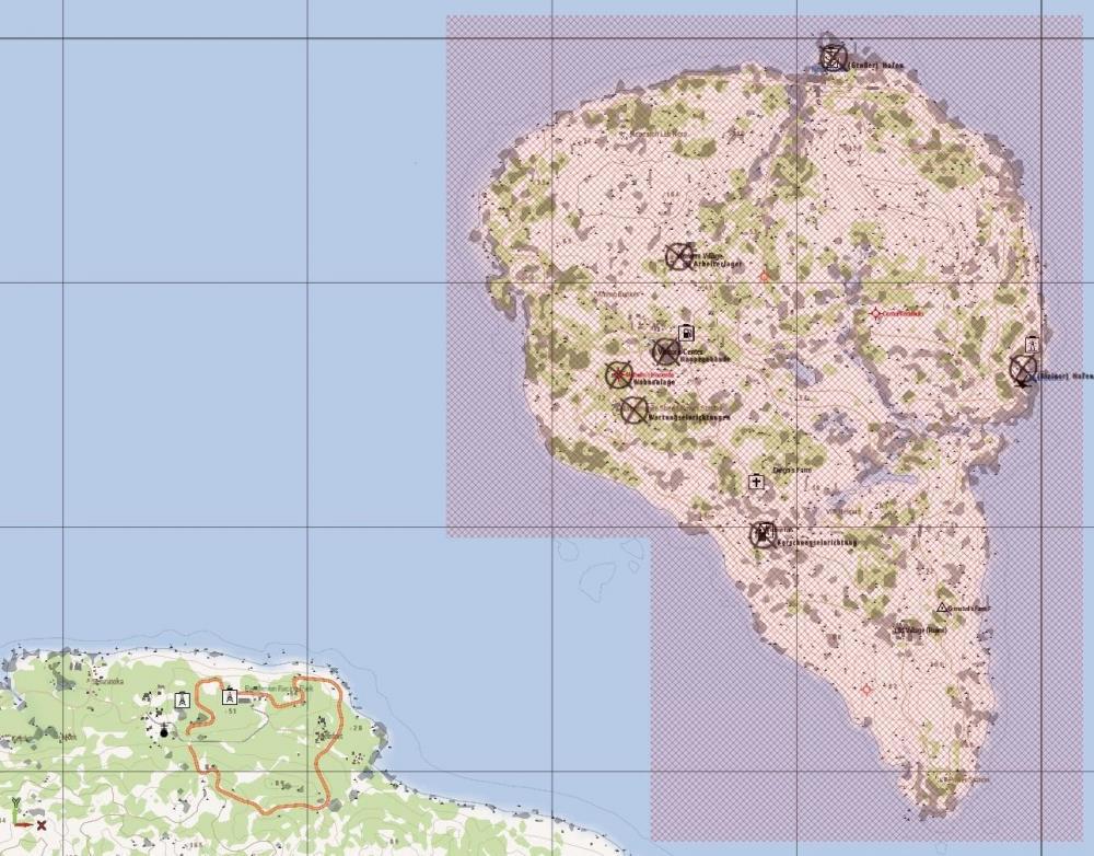 Einsatzgebiet.thumb.jpg.56c322dca84905a0
