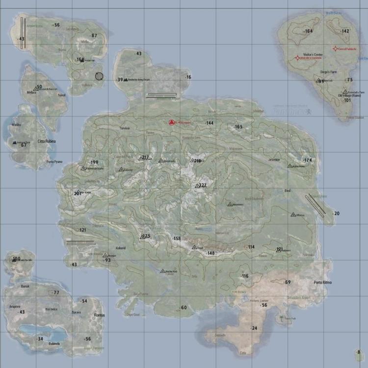 Island_Panthera.thumb.jpg.e4d66f5dd5b4ec